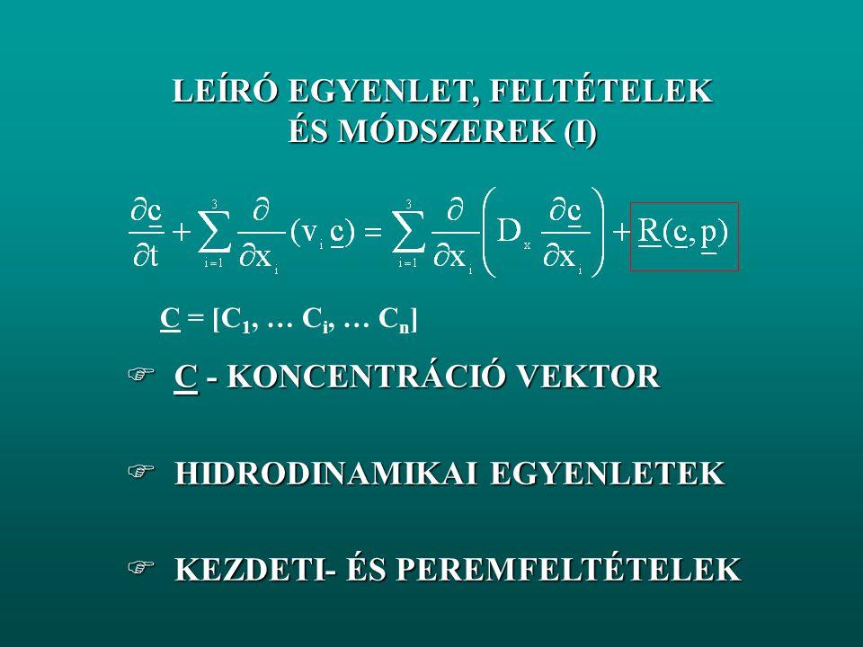 D(x,y)=f(v(x,y))