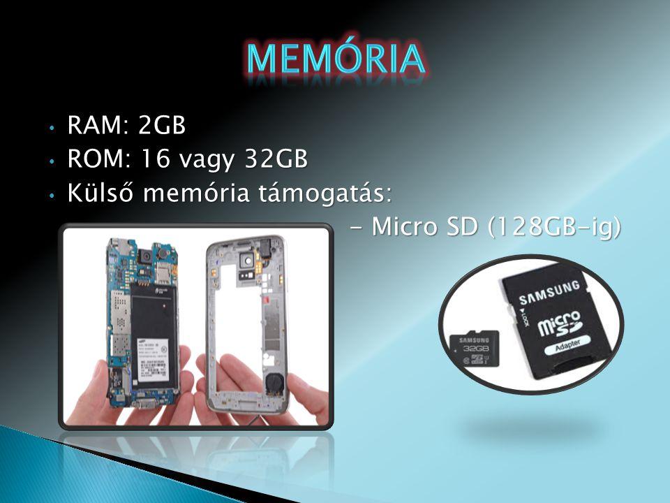 3GA AWB FLAC MID MXMF OGA OTA RTX RTTTL XMF AAC AMR IMY M4A MIDI MP3 OGG WAV WMA