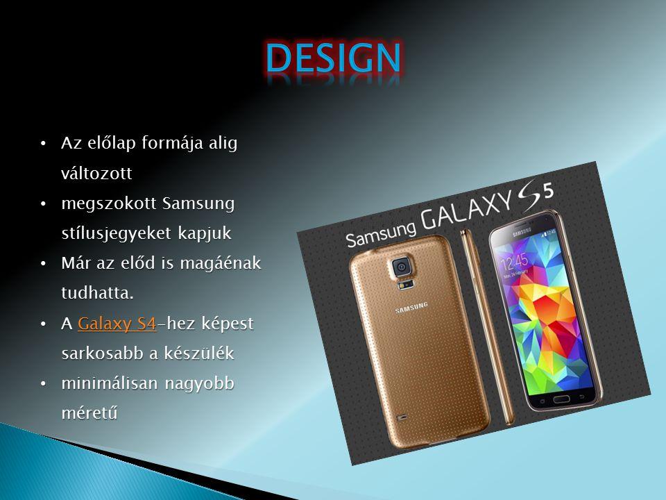 Egy SIM-es Egy SIM-es Micro SIM Micro SIM 2G(GSM) 2G(GSM) 3G(UMTS) 3G(UMTS) 4G LTE 4G LTE