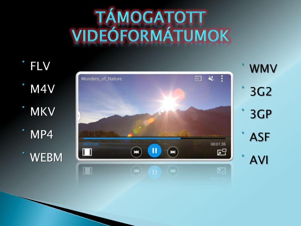 Akkumulátor kapacitás: 2800 mAh Akkumulátor kapacitás: 2800 mAh Cserélhető Cserélhető Internethazsnálati idő : 11 óra (3G) Internethazsnálati idő : 11 óra (3G) 10 óra (LTE) 10 óra (LTE) 12 óra (Wi-Fi) Videó lejátszási idő: 13 óra Videó lejátszási idő: 13 óra