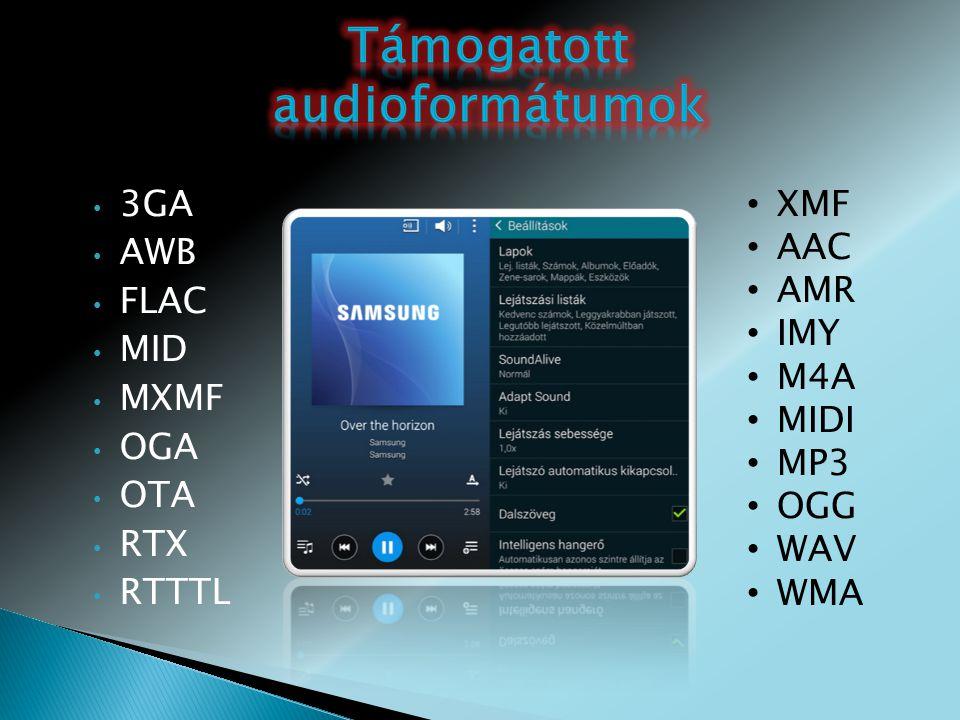 FLV FLV M4V M4V MKV MKV MP4 MP4 WEBM WEBM WMV WMV 3G2 3G2 3GP 3GP ASF ASF AVI AVI
