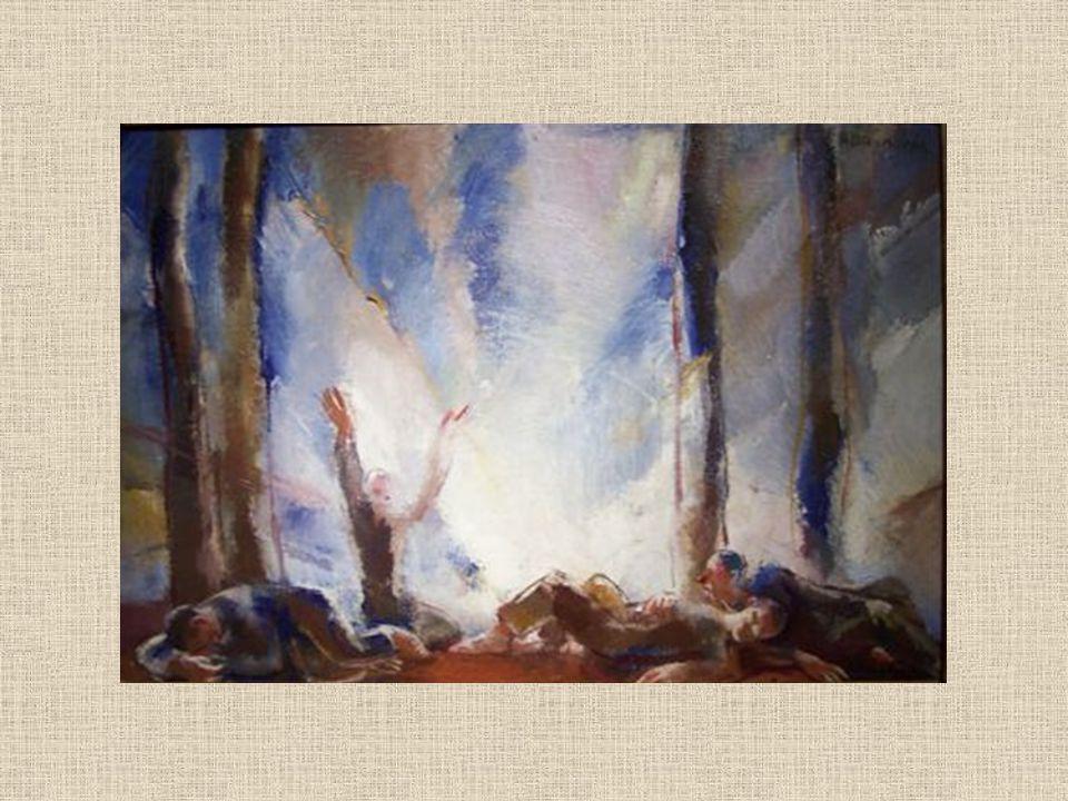 A fény igézete A kiállítás második egységében a húszas évek közepén festett művek, a zömében Zugligeten és az erdélyi Felsőbányán készült tájábrázolások kaptak helyet.