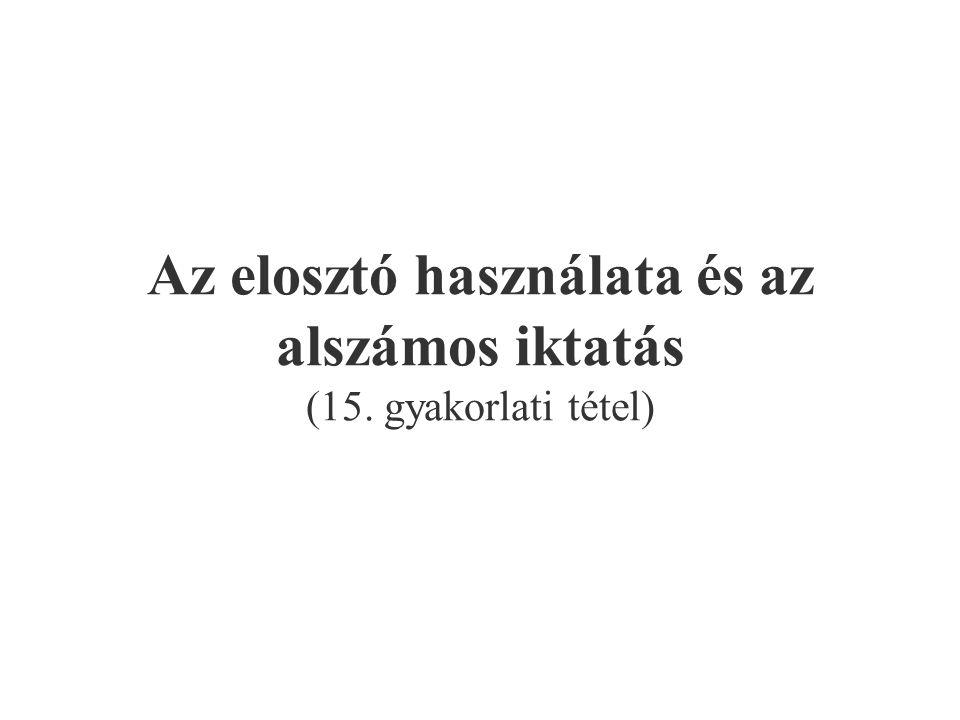 """-3- """"Szigorúan titkos! Szöveg: ……………………………………………………………………………………………… ………………………………… Budapest, 2015."""
