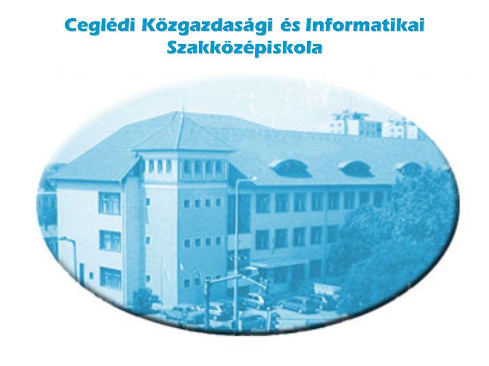 A közgázt 1965.április 24-én kezdték el építeni és két év múlva, pontosan december 28-án adták át.