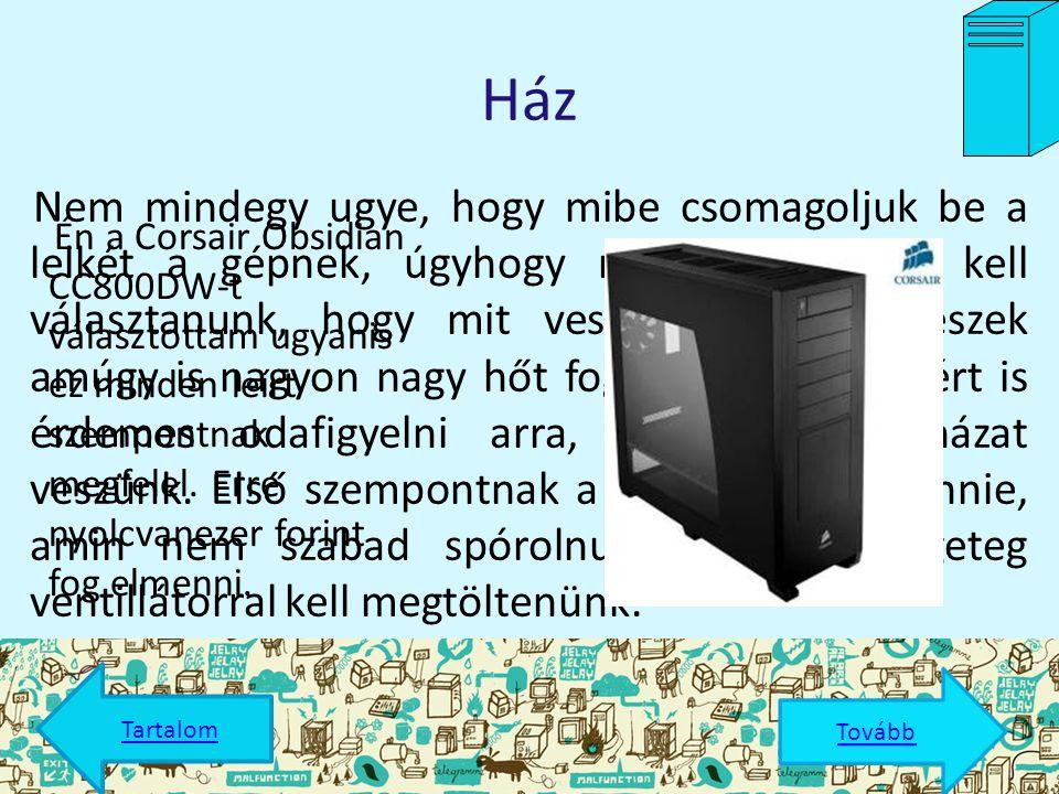  Memória  Grafikus memória sebessége  Memória sávszélesség Gigabyte GTX TITAN 6GB DDR5 GV- NTITAN-6GD-B 6144 MB Asus GT 730 (GT730-2GD3) 2GB DDR3 PCI-E 2048 MB MSI AMD Radeon R7 260 OC 1024 MB 6008 MHz1600 MHz6000MHz (a memória mérete mellett fontos figyelembe venni a sávszélességét is hiszen mérete nagyban befolyásolja a videókártya gyorsaságát) 384 bit128 bit Tartalom Tovább
