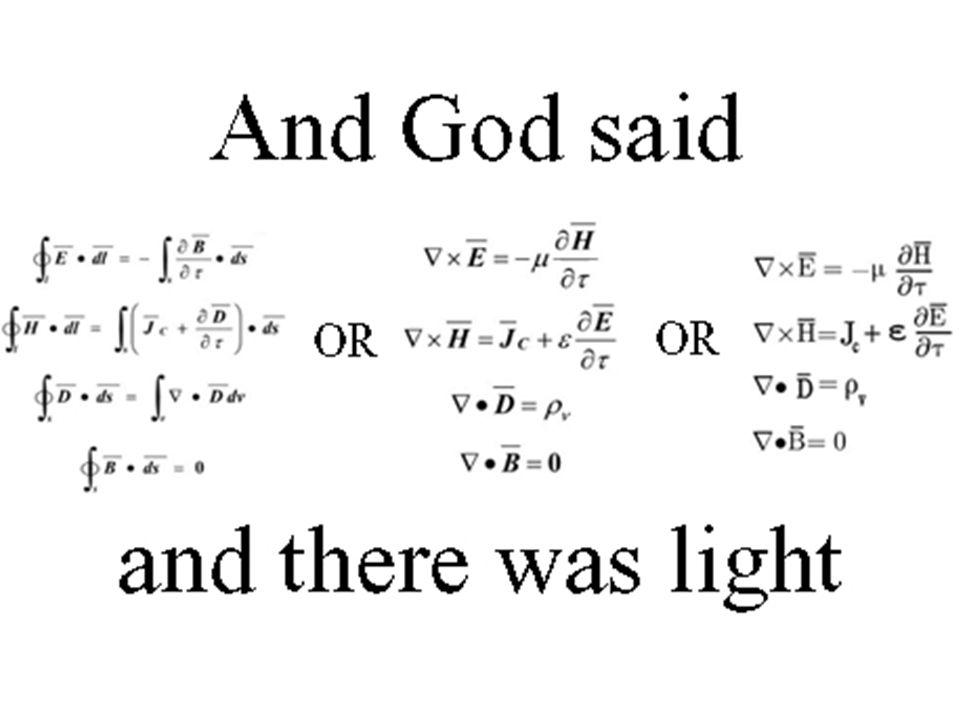 Egy kis elmélet...