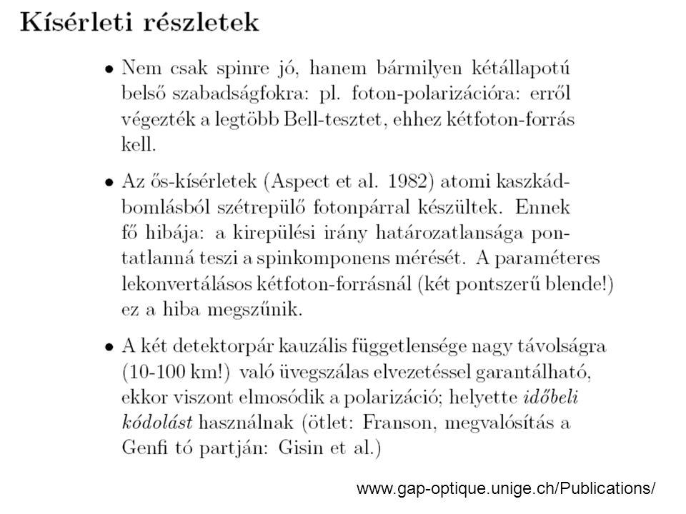 www.gap-optique.unige.ch/Publications/
