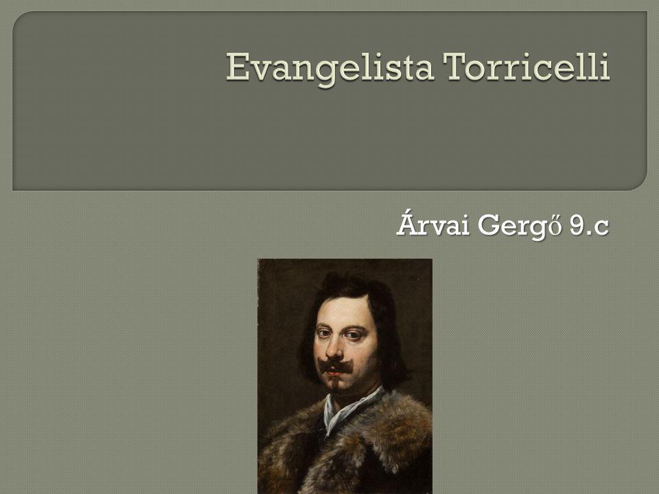 Árvai Gerg ő 9.c