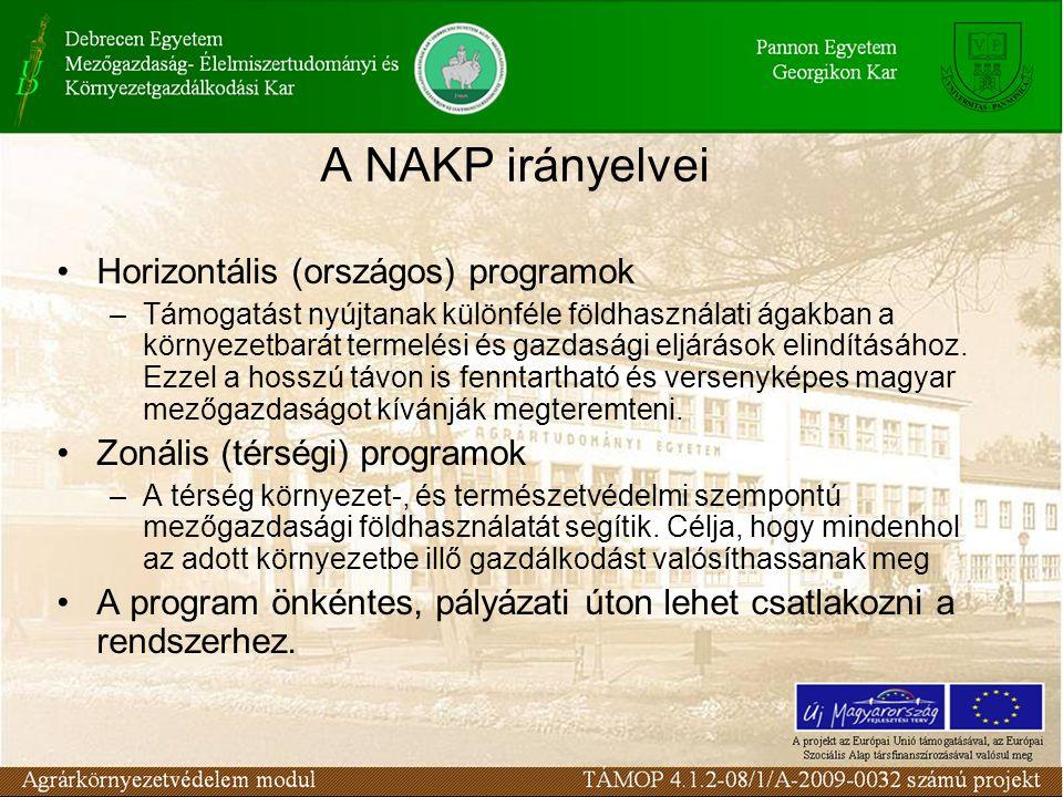 Magyarország helyzete az EU csatlakozás előtt Az 1990- es évektől már zajlik a harmonizáció az EU- val 1991- társulás létesítése az EU- val 1990- es évek közepétől az új törvények és kormányrendeletek összhangban vannak az EU szabályaival 1997.