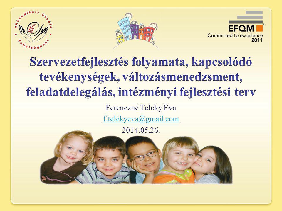 Ferenczné Teleky Éva f.telekyeva@gmail.com 2014.05.26.