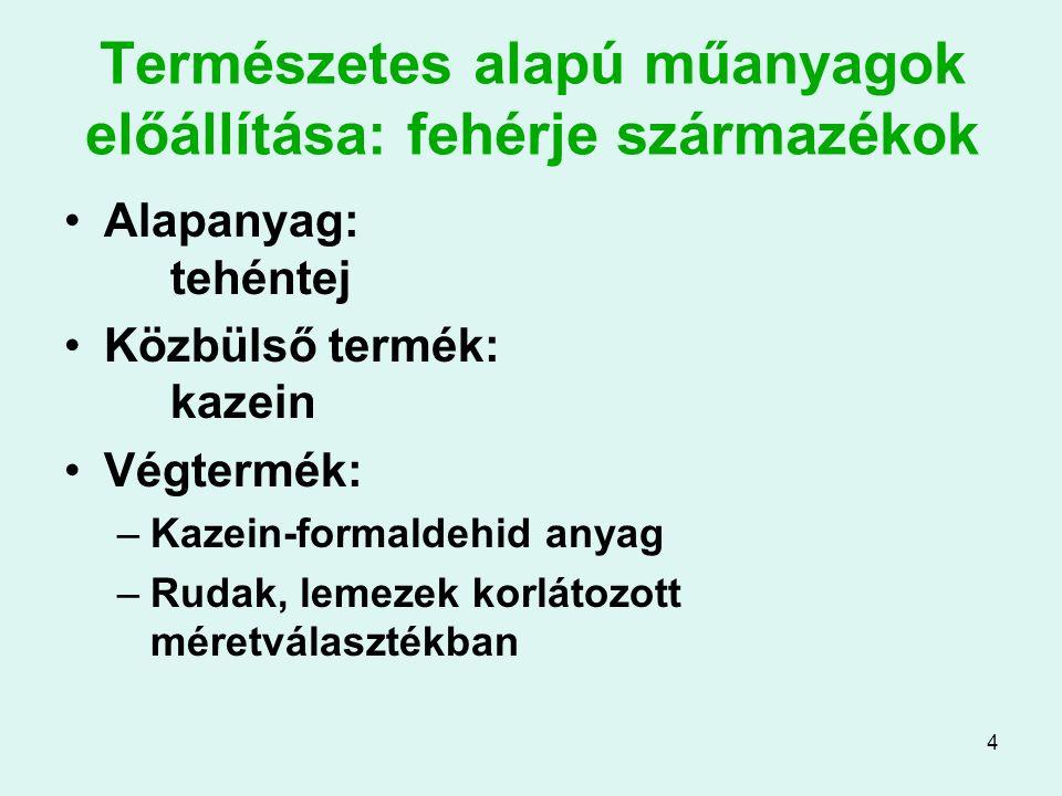 95 Hőszigetelő kerámiák: üveggyapot (pl.