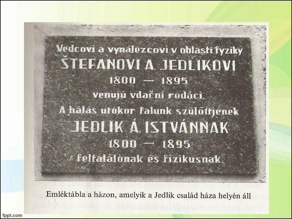 Élete fontosabb eseményei 1817-ben, belépet a Szent Benedek- rendbe,majd felvette az Ányos nevet 1818.