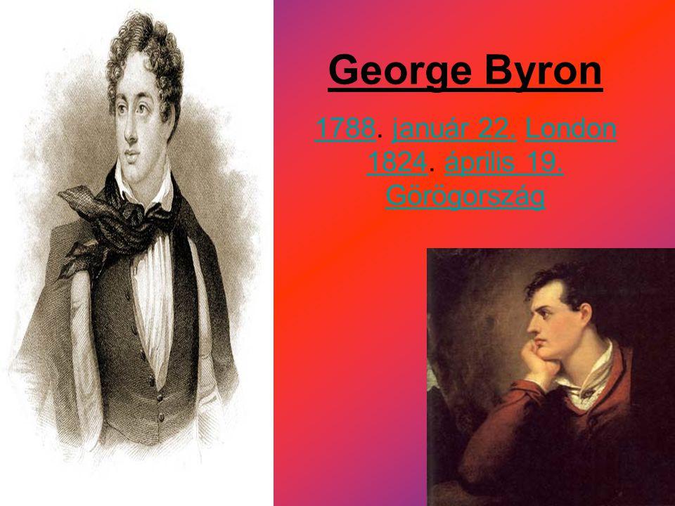 Élete  Edgar Allan Poe Bostonban, Massachusettsben skót-ír családba született.
