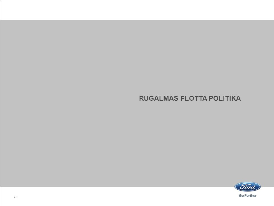 RUGALMAS FLOTTA POLITIKA 14
