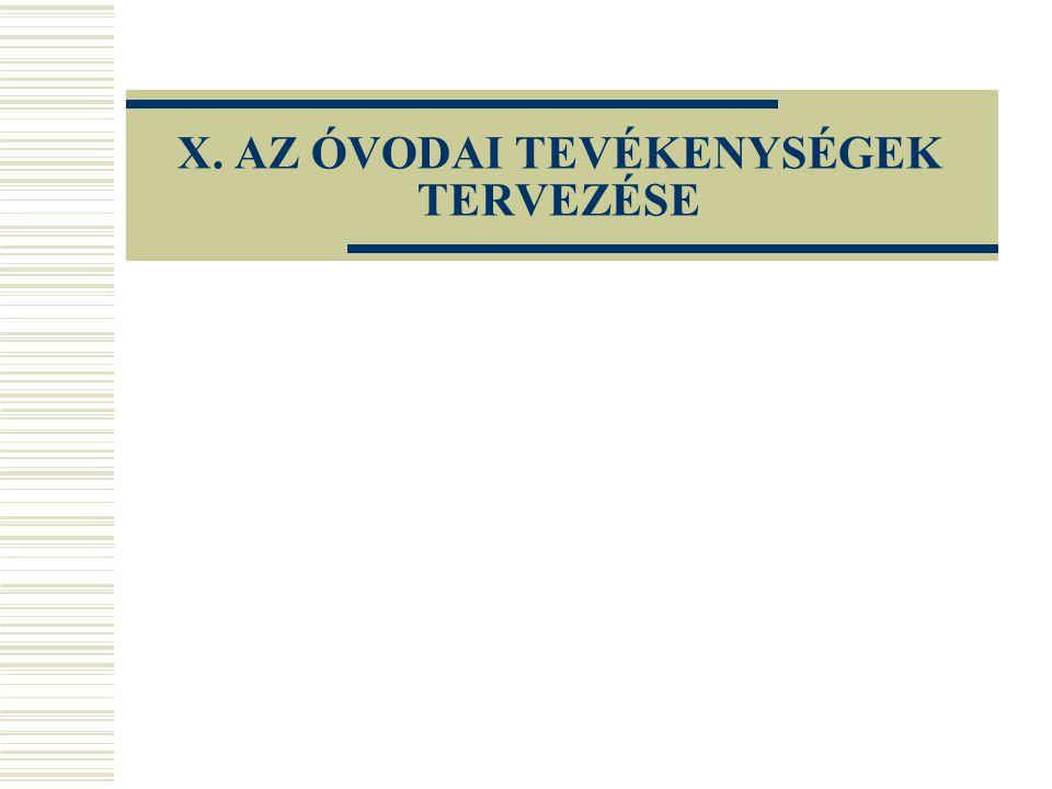 Európai önéletrajz  http://www.oneletrajzmintak.hu/euminta.html - minták magyar, angol, német stb.