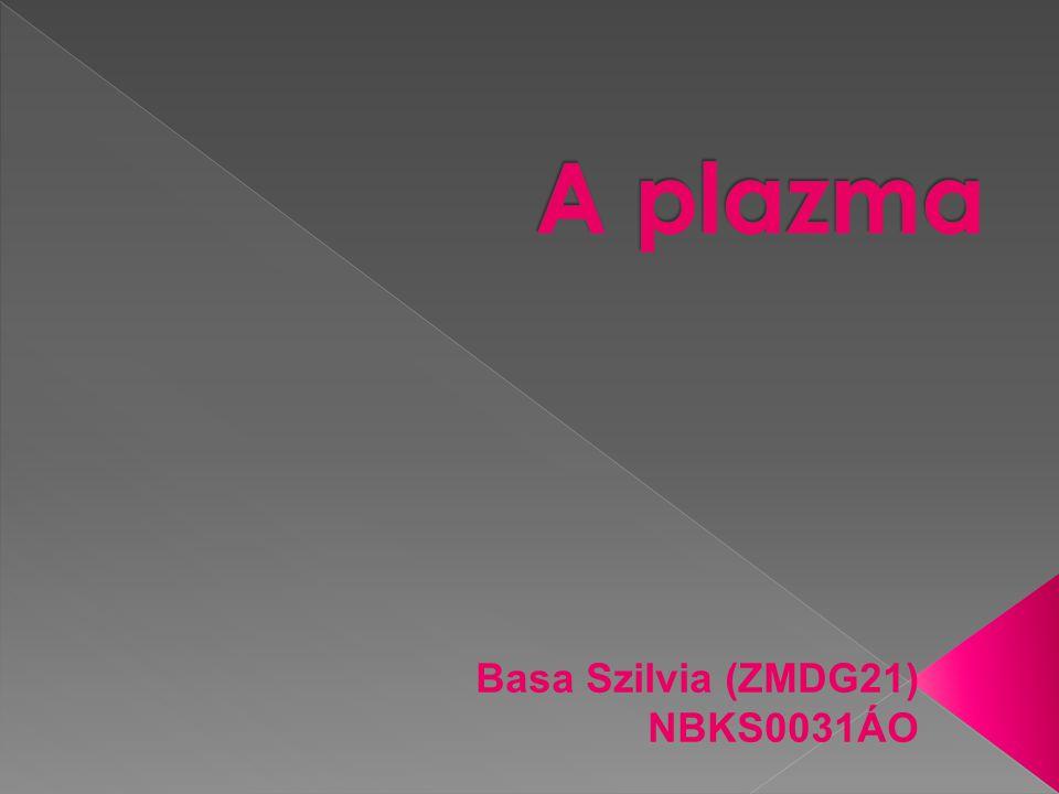 Basa Szilvia (ZMDG21) NBKS0031ÁO