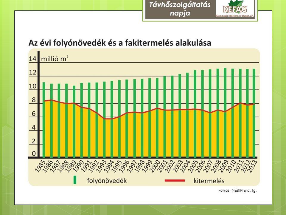 Referencia létesítmények Bugac 850 kW Jánoshalma 850 kW Vackor vár Erdei Iskola - Hetényegyháza 2×80 kW Távhőszolgáltatás napja