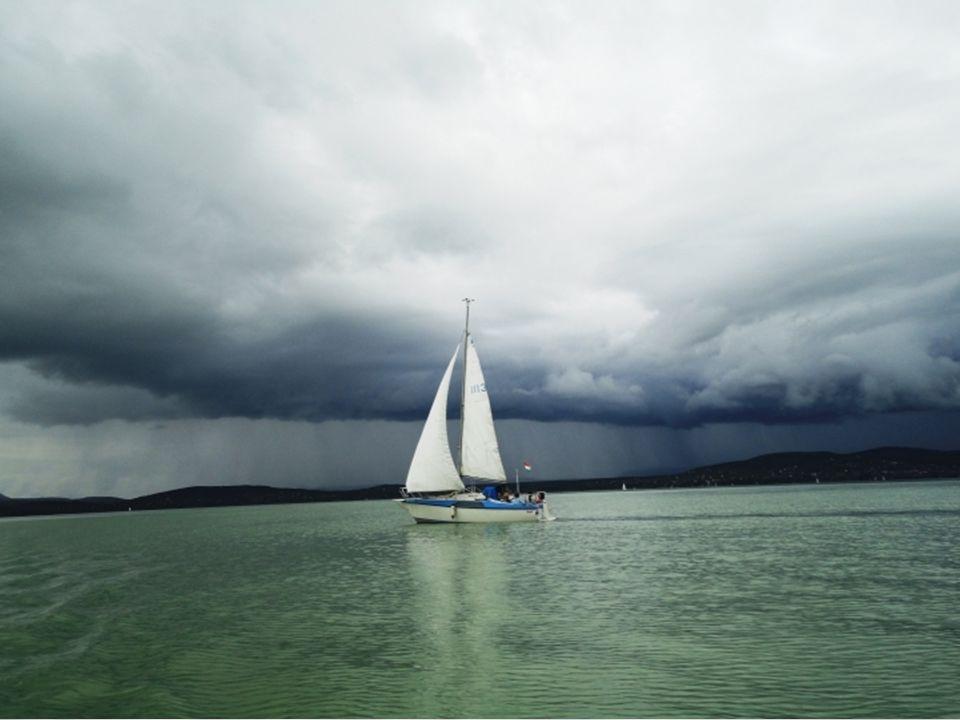 A régió éghajlata Óceáni és mediterrán hatásokkal módosított mérsékelt kontinentális éghajlat jellemző.