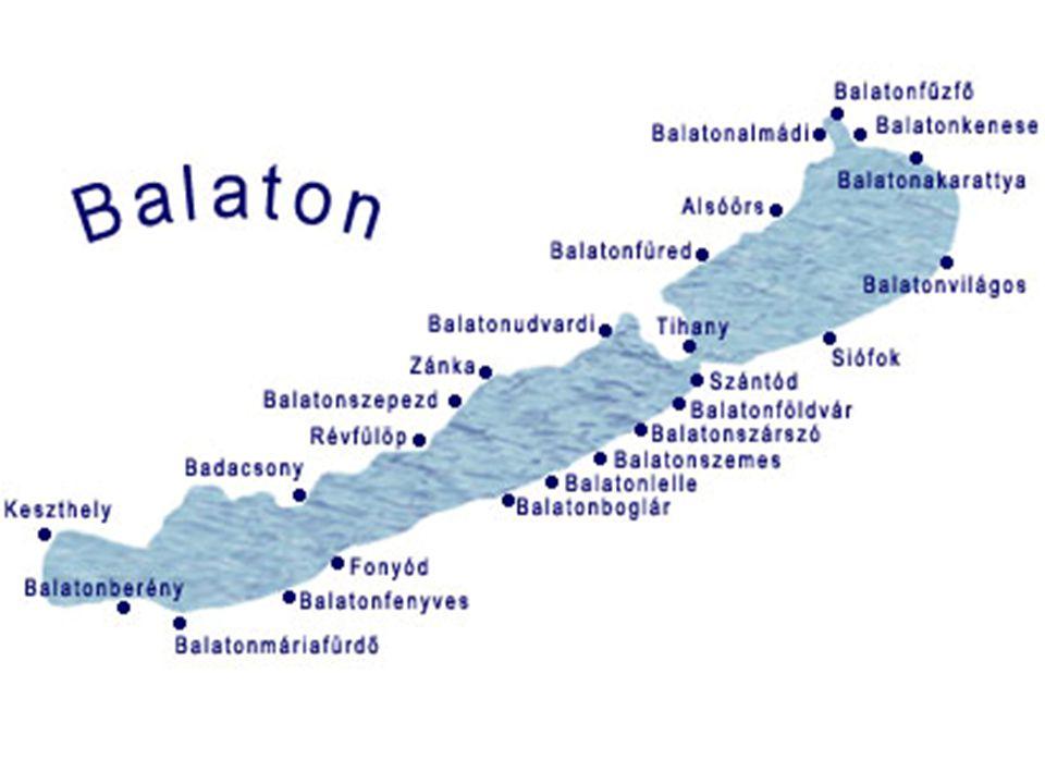 A régió közlekedése Balatoni Hajózási Zrt.: Balatoni Hajózási Zrt.: Az elmúlt több mint 150 év alatt a cég a balatoni turizmus meghatározó részévé vált.