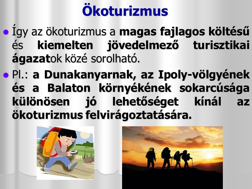 Vallási emlékek Somogyvár - Szent Egyed bazilika Somogyvár - Szent Egyed bazilika I.