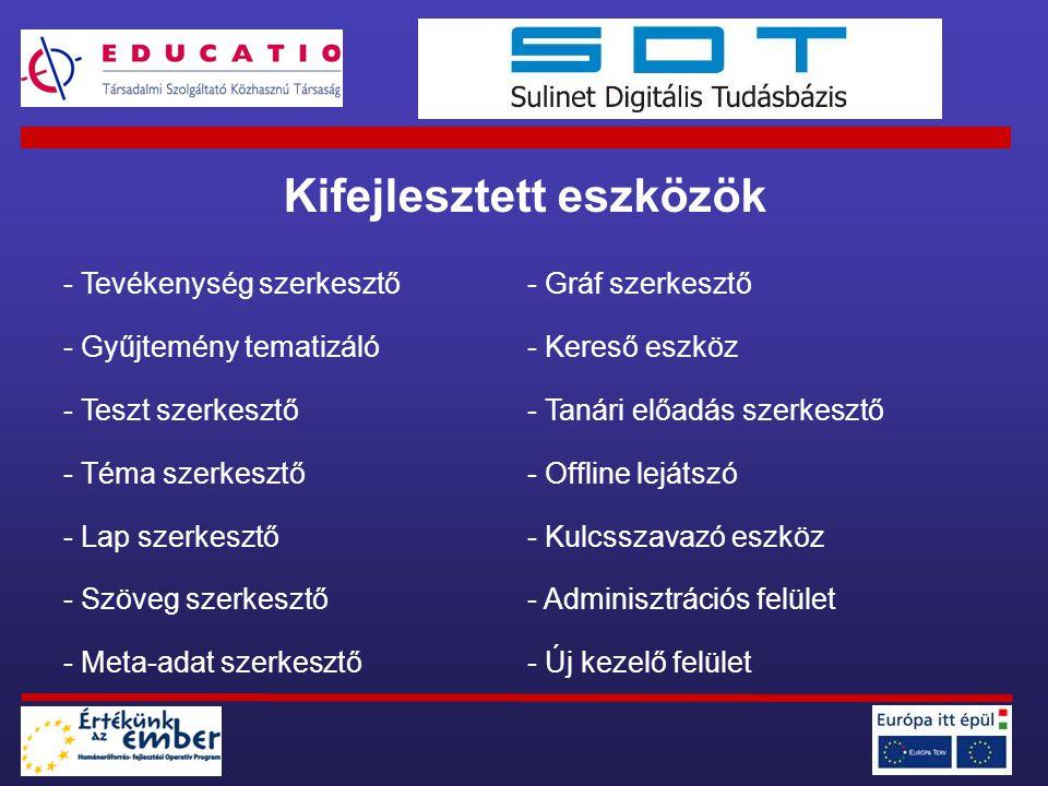 EDUCATIO - LMS