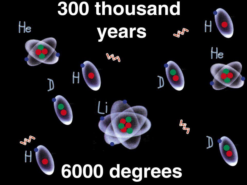 Zoltán Fodor – Bevezetés a nehéz ion fizikába 92009-08-19