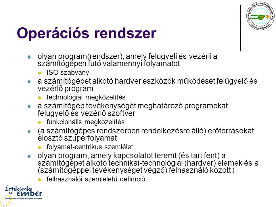 """Windows XP: felület Asztal """"tapéta , """"téma ikonok (szokványos: Sajátgép, Dokumentumok, Lomtár, Hálózati helyek, Internet Explorer) ablakok (futó alkalmazások) Tálca START menü Gyorsindító pult Futó alkalmazások Háttérben futó (""""szervíz ) szolgáltatások"""