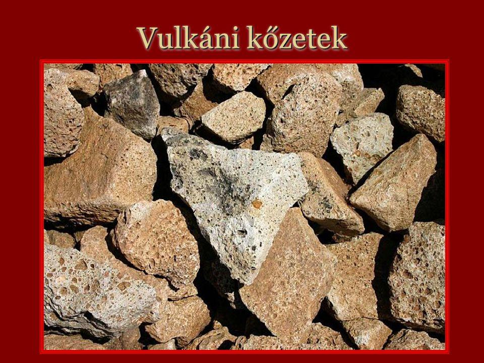 Tokaj Kopasz hill and Tisza