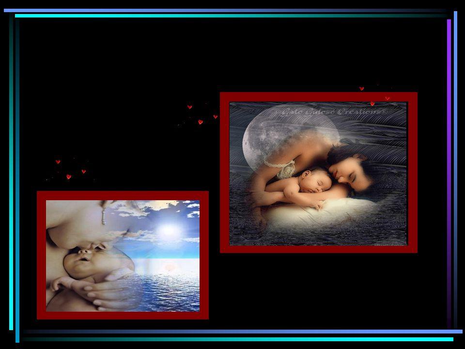 Csodálatos, amit egy Nő bír! Egy nő, aki anya Egy anya aki szívből szeret.