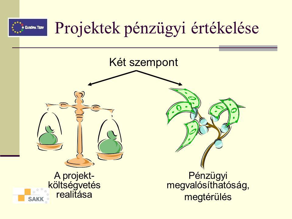 Gyakorlati példa Szélessávú Internet-infrastruktúra kiépítésének és a szolgáltatás beindításának támogatása Magyarország üzletileg kevésbé vonzó telep