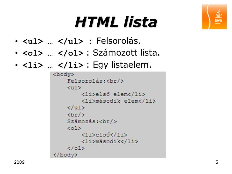 """20096 HTML űrlap Űrlap (""""form ) –Adatok bekérése, és elküldése a szerver felé."""