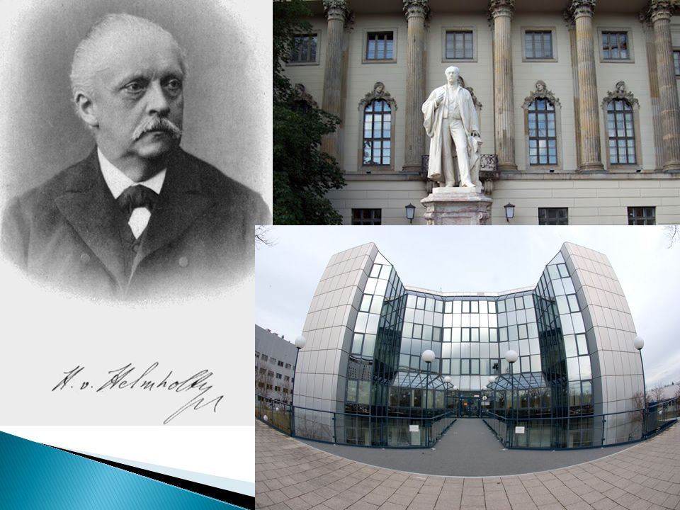  1842-ben orvosként kezdett dolgozni a katonaságnál, emellett folytatta matematikai és fizikai tanulmányait is.
