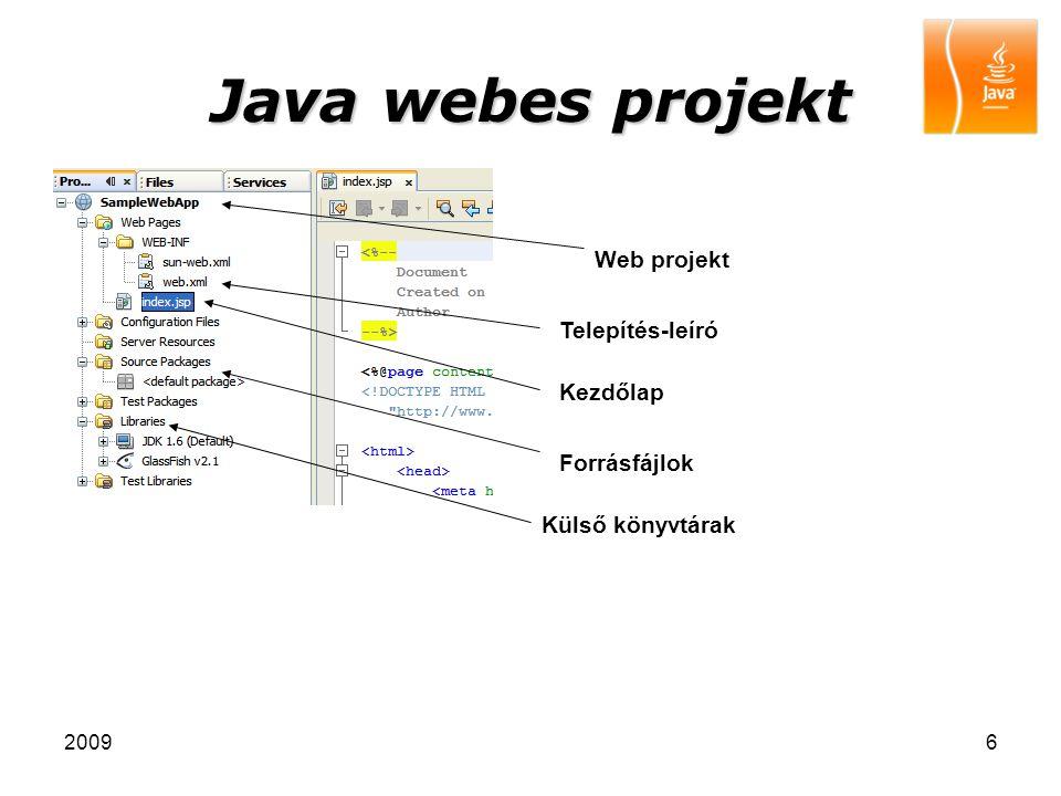 200917 Java Applet Beágyazás weboldalba (2)