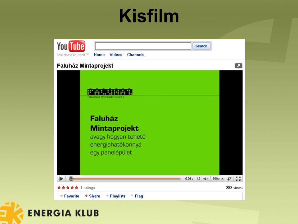 Kisfilm