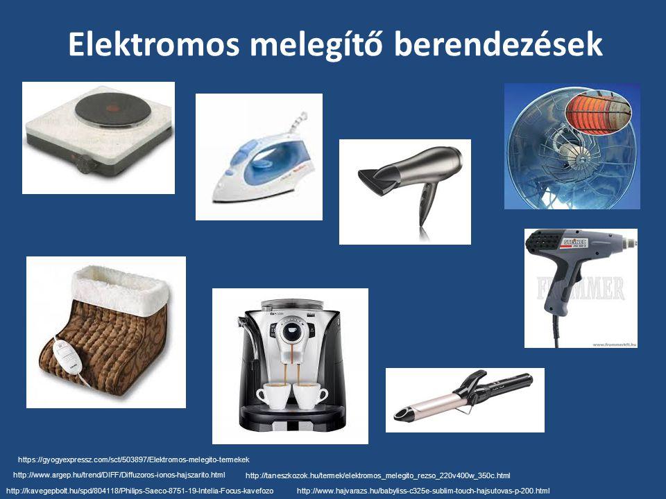 Elektromos melegítő berendezések http://kavegepbolt.hu/spd/804118/Philips-Saeco-8751-19-Intelia-Focus-kavefozohttp://www.hajvarazs.hu/babyliss-c325e-s