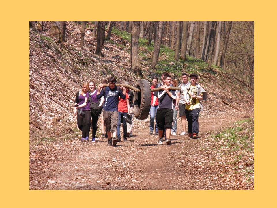 A közösségi munka legfontosabb jellemzői:  Kötelezőség és önkéntesség együttese: a tevékenységet a tanulók önkéntesen választják az iskola közvetítette lehetőségek közül.