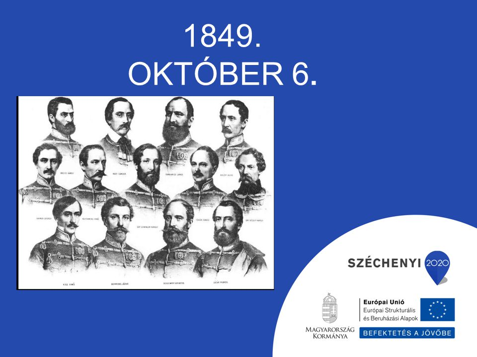 1849. OKTÓBER 6.
