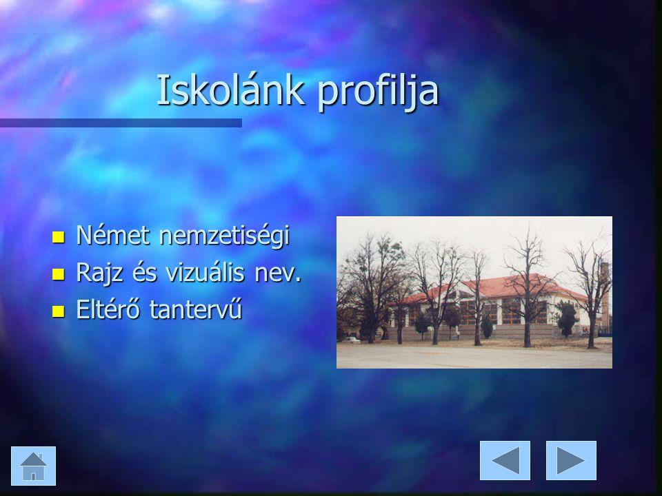 Elérhetőségünk n 8420 Zirc Rákóczi tér 2-5.