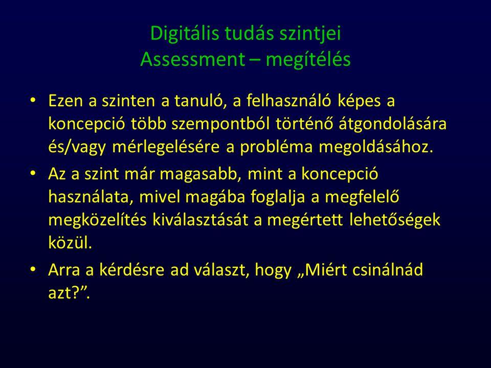 Digitális könyvtárak MEK (Magyar Elektronikus Könyvtár) – http://mek.oszk.hu/ http://mek.oszk.hu/ – szerzői jogvédelem alá nem eső könyvek – fájl formátumok DIA (Digitális Irodalmi Akadémia) – http://www.pim.hu/object.c55c8a86-a767-4882-aae9- b00e5d5ac094.ivy http://www.pim.hu/object.c55c8a86-a767-4882-aae9- b00e5d5ac094.ivy – kortárs – életmű