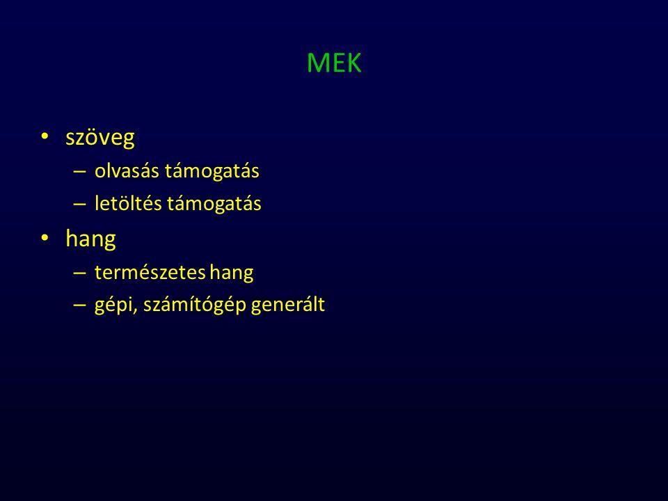 DIA Küldetése – a legújabbkori és kortárs magyar irodalom kiemelkedő alkotásainak átmentése a digitális korba, értékeinek megőrzésével, közvetítésével és népszerűsítésével Finanszírozás – az élő tagok számára fizetett havi felhasználási díj Tartalmak – teljes életművek – hiteles kiadások