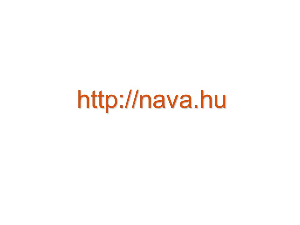 http://nava.hu