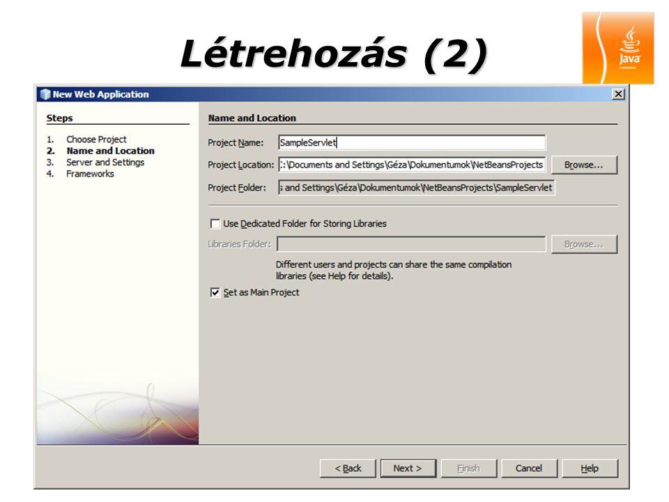 20095 Létrehozás (2)