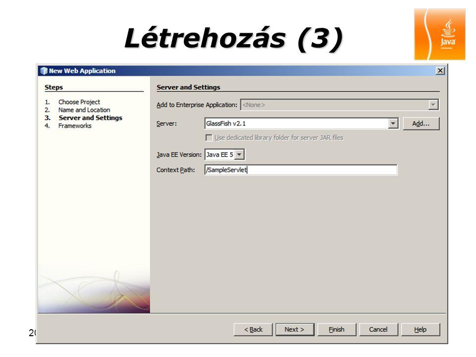 20096 Létrehozás (3)