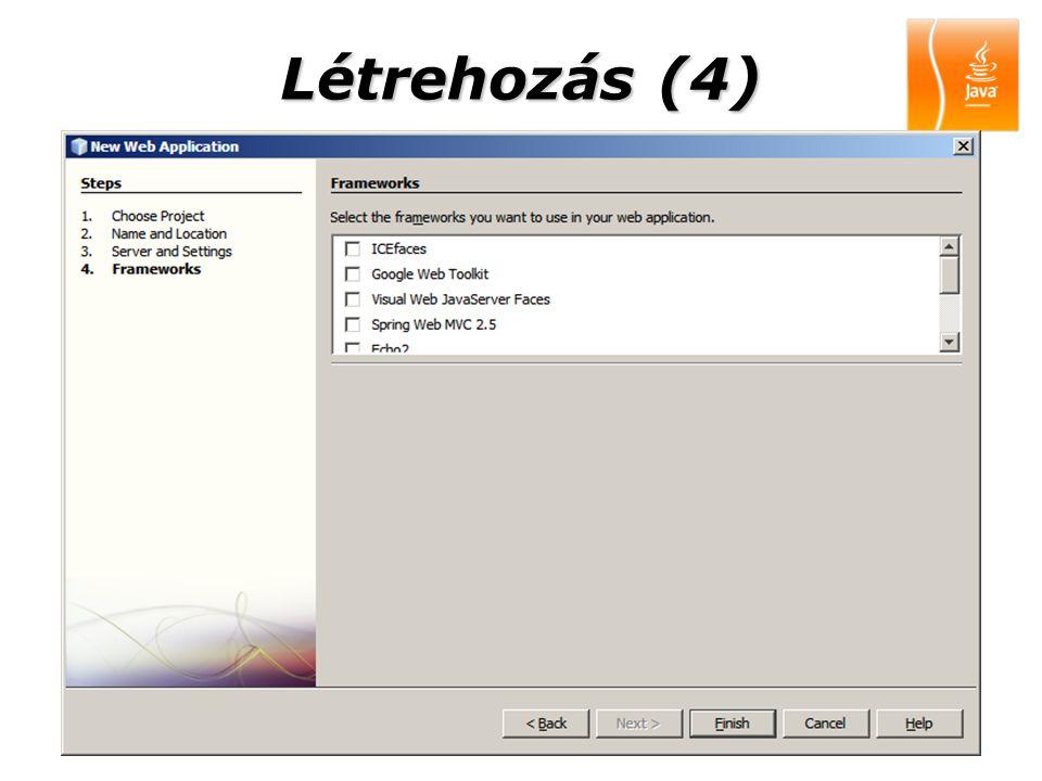 20097 Létrehozás (4)