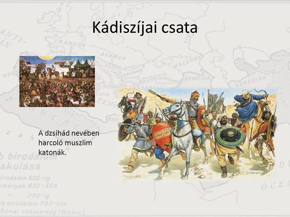 Konstantinápoly ostroma Görögtűz a tengeri csatában.
