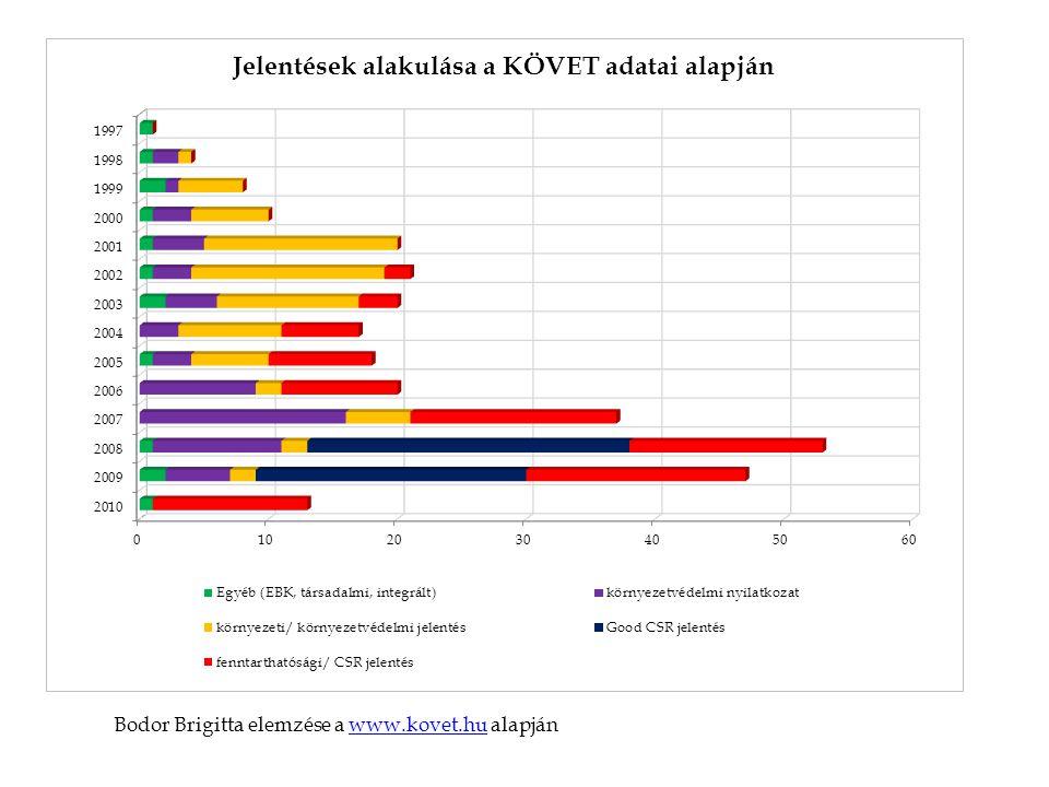 Bodor Brigitta elemzése a www.kovet.hu alapjánwww.kovet.hu