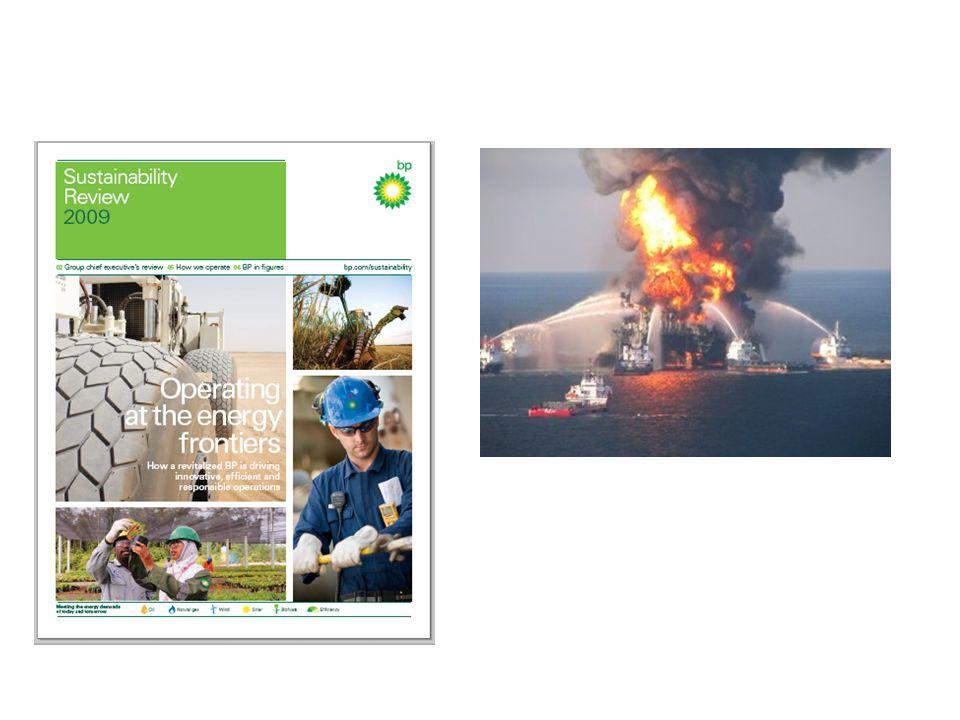 Környezeti jelentések Az első különálló környezeti jelentések Észak-Amerikában és Nyugat-Európában jelentek meg az 1990-es évek elején.