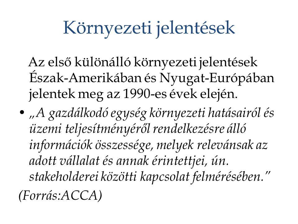 www.kovet.hu