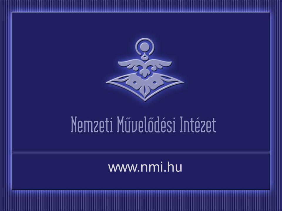 www.nmi.hu