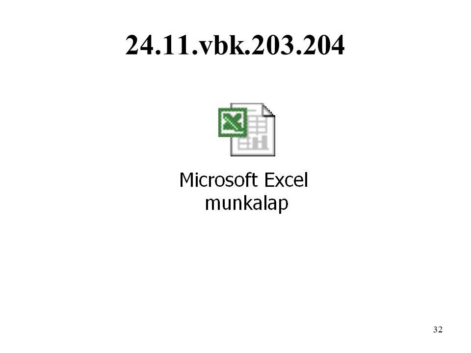 32 24.11.vbk.203.204